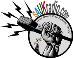 Afrikaanse Radio SAUK, Nuus, Internet Radio